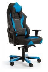 židle DXRACER OH/WY0/NB