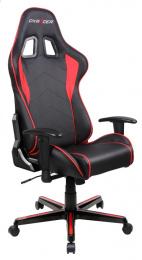 židle DXRACER OH/FL08/NR