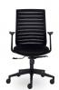 Kancelářská židle STRIP kancelárská stolička