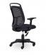 židle JELL kancelárská stolička