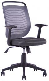 Kancelářská židle JELL