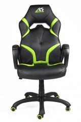 kancelářské křeslo RS LINE green