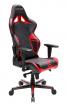 židle DXRACER Racing Pro OH/RV131/NR