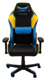 židle DXRACER OH/DE35/NYB