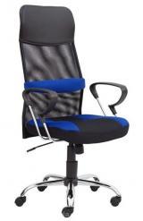 Židle STEFI