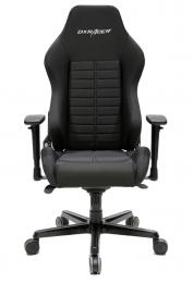 židle DXRACER OH/DJ132/N látková