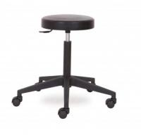 Pracovní židle STAND PU IN 831