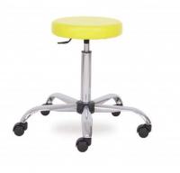 Pracovní židle STAND ST 832