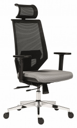 židle EDGE kancelárská stolička