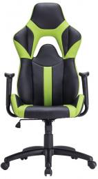 herní židle RACING I.