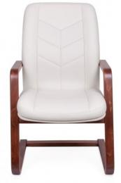 konferenční židle Glory VD kancelárská stolička