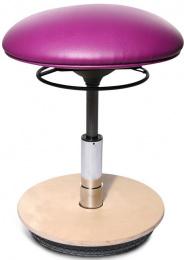 fitness židle SITNESS 22