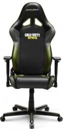 židle DXRACER OH/RZ52/NGE kancelárská stolička