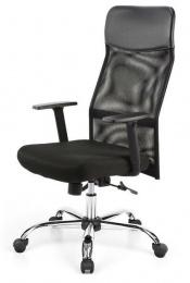 Kancelářská židle MEDEA PLUS kancelárská stolička