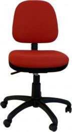 židle KLASIK BZJ 001 light