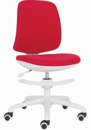 Dětská židle Junior kancelárská stolička