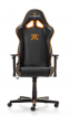 židle DXRACER OH/RZ58/N FNATIC