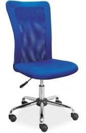 dětská židle Q-122 kancelárská stolička