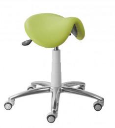 Sedlová stolička 1213