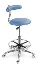Lékařská židle 1240 DENT