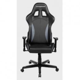 židle DXRACER OH/FL57/NG kancelárská stolička