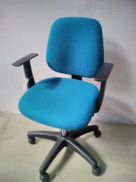židle KLASIK BZJ 001 sleva č. ML014