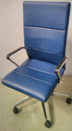 židle LASER 695-SYS sleva č. ML016
