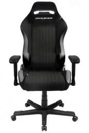 židle DXRACER OH/DE02/N