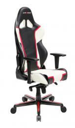 Herní židle DXRACER OH/RH110/NWR