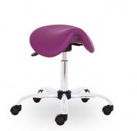 židle PAD DE 070, sleva č. A1124.sek