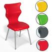 dětská židle CLASSIC 4, sleva č. A1129.sek