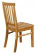 Židle dubová ALENA Z07 sleva č. A1142.sek