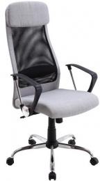 Kancelářská židle FABRY kancelárská stolička