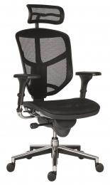 židle ENJOY sleva č. A1163S.sek
