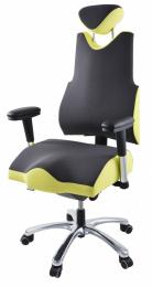 terapeutická židle THERAPIA BODY XL COM 4612 sleva č.A1174.sek