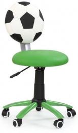 Dětská židle Gol sleva č. AML024 kancelárská stolička