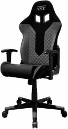 židle DXRacer NEX EC/OK01/NG
