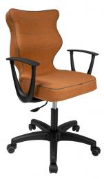 kancelářská židle NORM