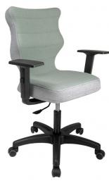 židle UNI