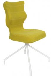 konferenční židle SLIM conf kancelárská stolička