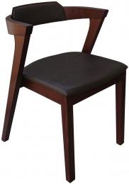 židle ZIWA 313520 kancelárská stolička