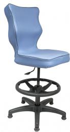 židle PRO UNI WK+P kancelárská stolička