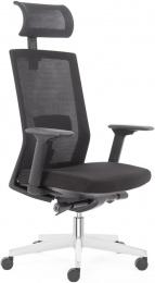 kancelářská židle Modesto XL kancelárská stolička