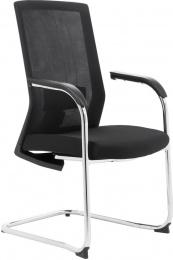 konferenční židle Modesto Meet