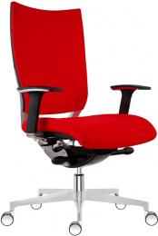 kancelářská židle Concept MC kancelárská stolička