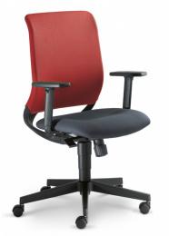 židle THEO 260-SY, sleva č. A1194.sek