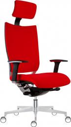 kancelářská židle Concept PC kancelárská stolička