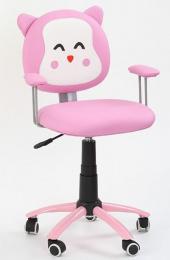 Dětská židle KITTY, sleva č. A1200.sek