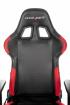 židle DXRACER OH/FE03/NR, č. AOJ013