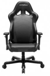 židle DXRACER OH/TS29/N, č. AOJ015 kancelárská stolička
